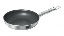 """ZWILLING J.A. HENCKELS TWIN® Choice Kochgeschirr Bratpfanne, Duraslide® Ultra - Antihaftbeschichtung 24 cm 9 1/2 """""""