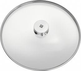 """ZWILLING TWIN Specials Kochtopf-Deckel Topfdeckel 32 cm 12 1/2 """""""