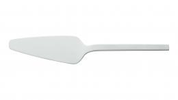 Zwilling MINIMALE Tortenheber 244 mm