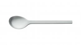 Zwilling MINIMALE Zuckerlöffel 134 mm