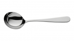 Zwilling GREENWICH Saucenlöffel 187 mm