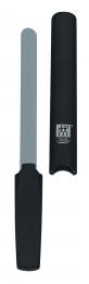 Zwilling Nagelfeile «Cera File», schwarz 160 mm